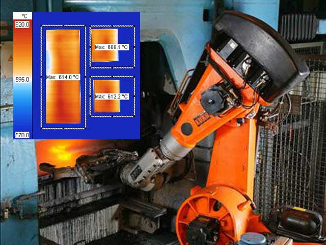 metallurgie_temperaturmessung_flachstahl_infrarotkamera_pyroview_02