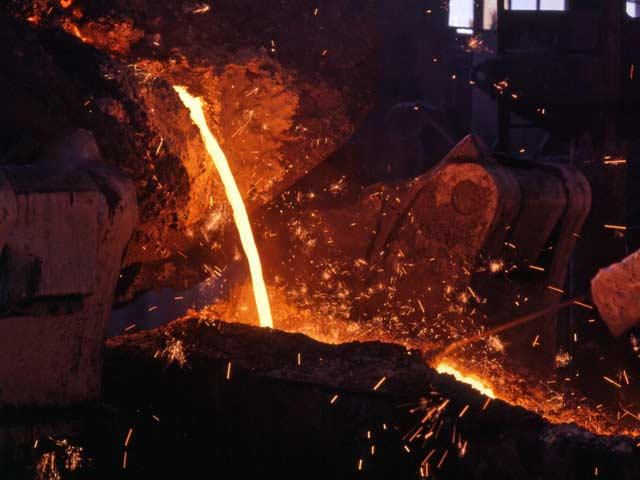 metallurgie_temperaturmessung_giessstrahl_pyrometer_pyrospot_02