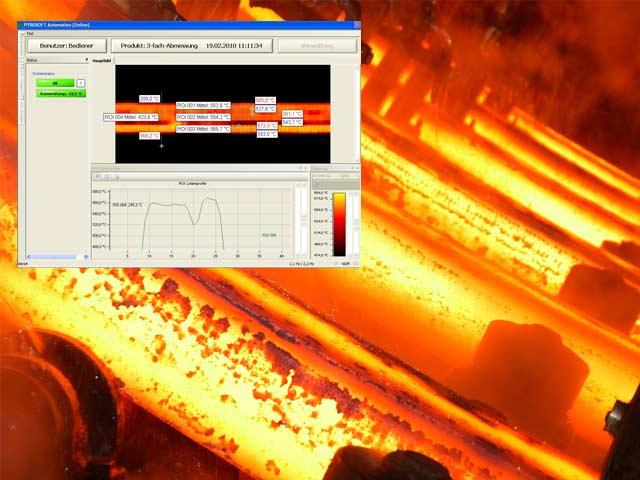 metallurgie_temperaturmessung_stahl_eisen_infrarot_linienkamera_pyroline_02