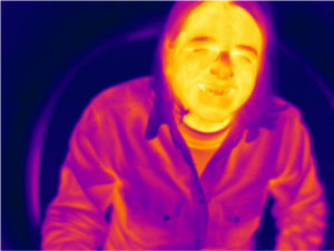 infraredcamera_highmagnetfield_pyroview_ircamera