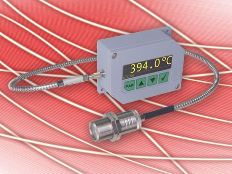 pyrometer_pyrospot_series_80_portable_s