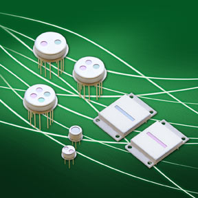 pyroelectrical_infrared_sensors_detectors_arrays_dias