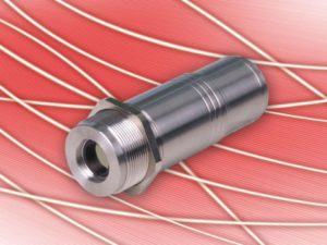 pyrometer_pyrospot_series_10_03-480x360